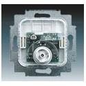 Přístroj termostatu pro topení/chlazení 1032-0-0515 ABB 2CKA001032A0515
