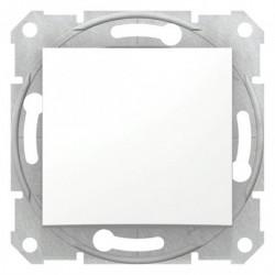 Záslepný kryt, polar SDN5600121 SEDNA Schneider Electric