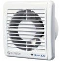 Ventilátor Blauberg AERO 150