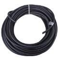Kabel gumový H05RR-F 5G4