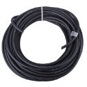Kabel gumový H05RR-F 5G6