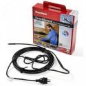 Topný kabel FROSTGUARD-2M samoregulační, 928206-000 Raychem
