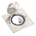 Krabice Platinum IP44 Legrand