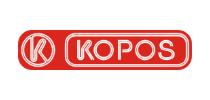 Ceník Kopos