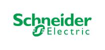 Ceník Schneider Electric