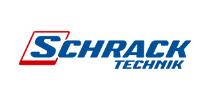 Ceník Schrack Technik