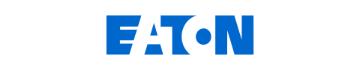 eaton-icon.png