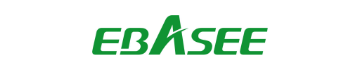 ebasee-icon.png