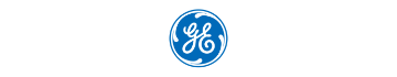 ge-icon.png
