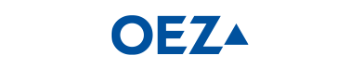 oez-icon.png