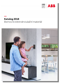 Katalog ABB