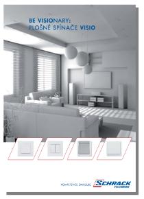 Katalog Schrack Technik